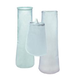 ajr standard felt bag filter_image_244x250 (1)