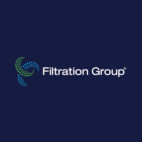 filtgroup